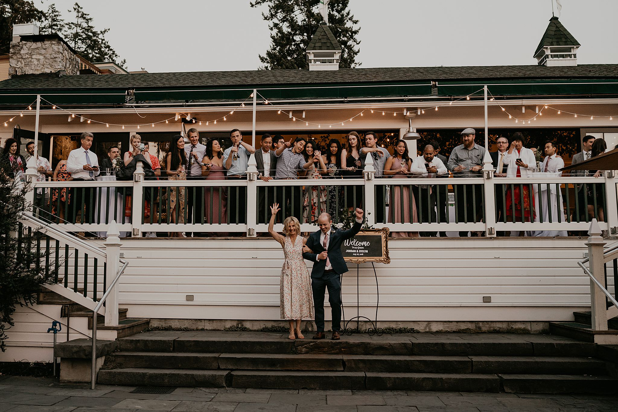 roche-harbor-wedding-san-juans-island-washington_0189.jpg
