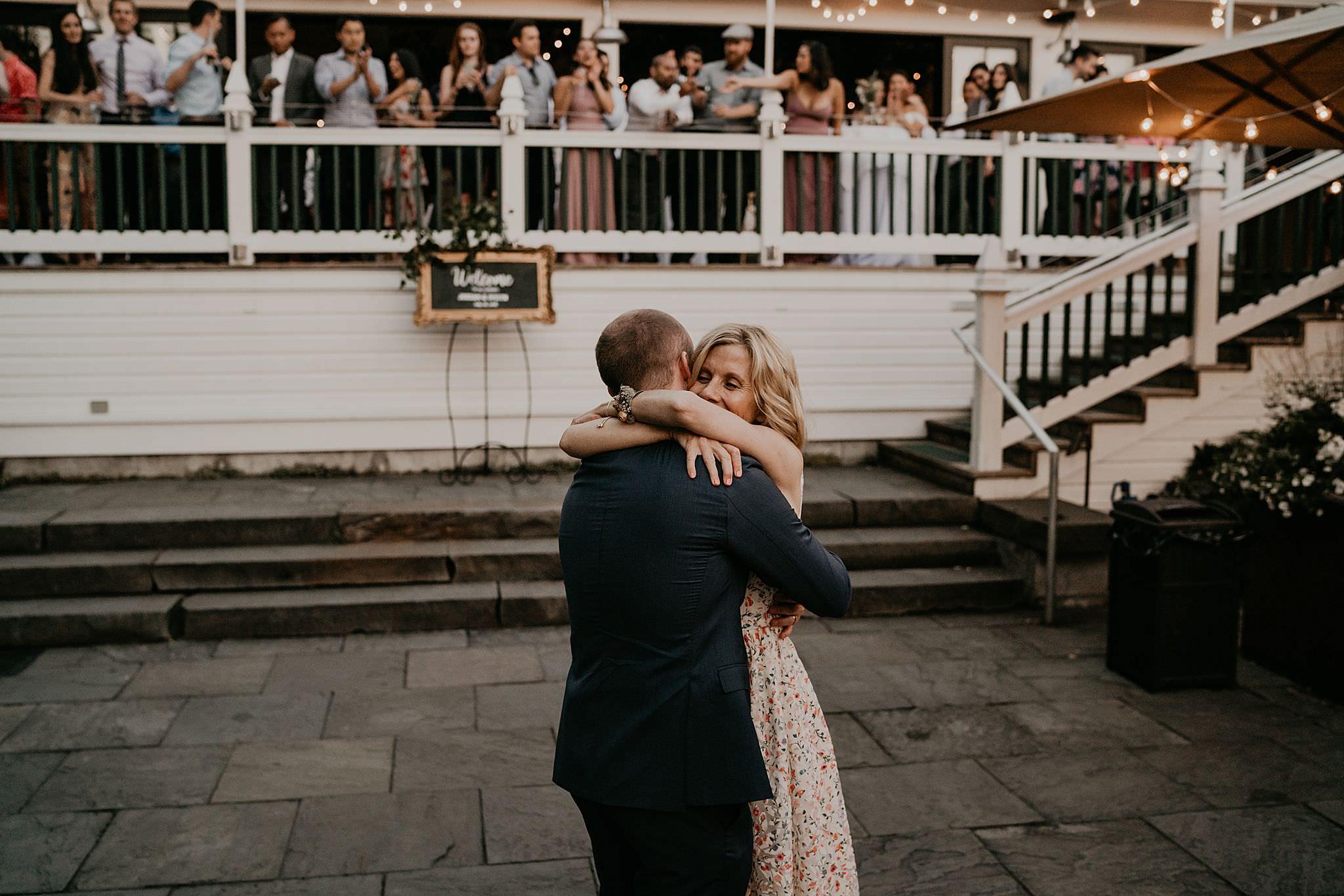 roche-harbor-wedding-san-juans-island-washington_0193.jpg