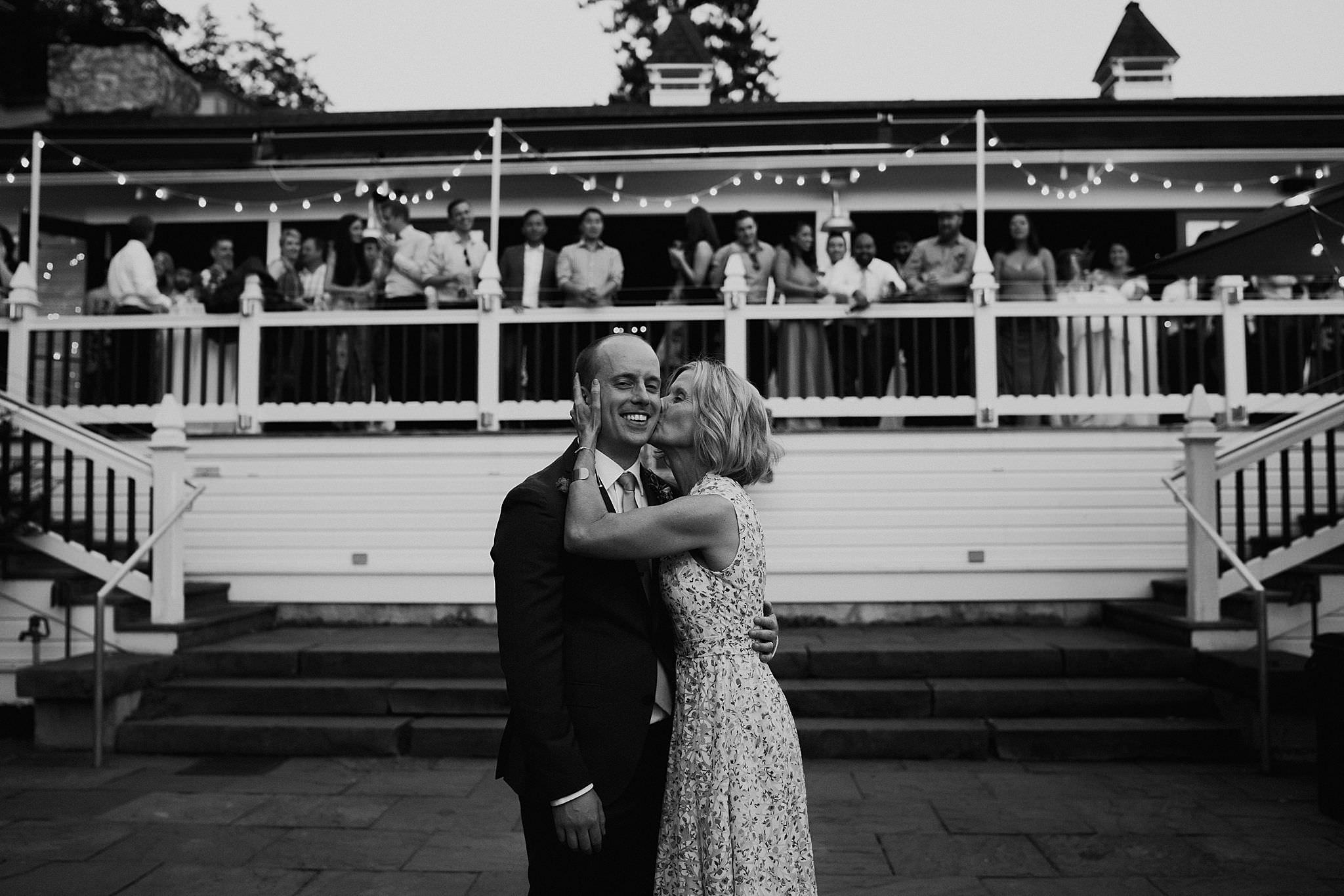 roche-harbor-wedding-san-juans-island-washington_0195.jpg
