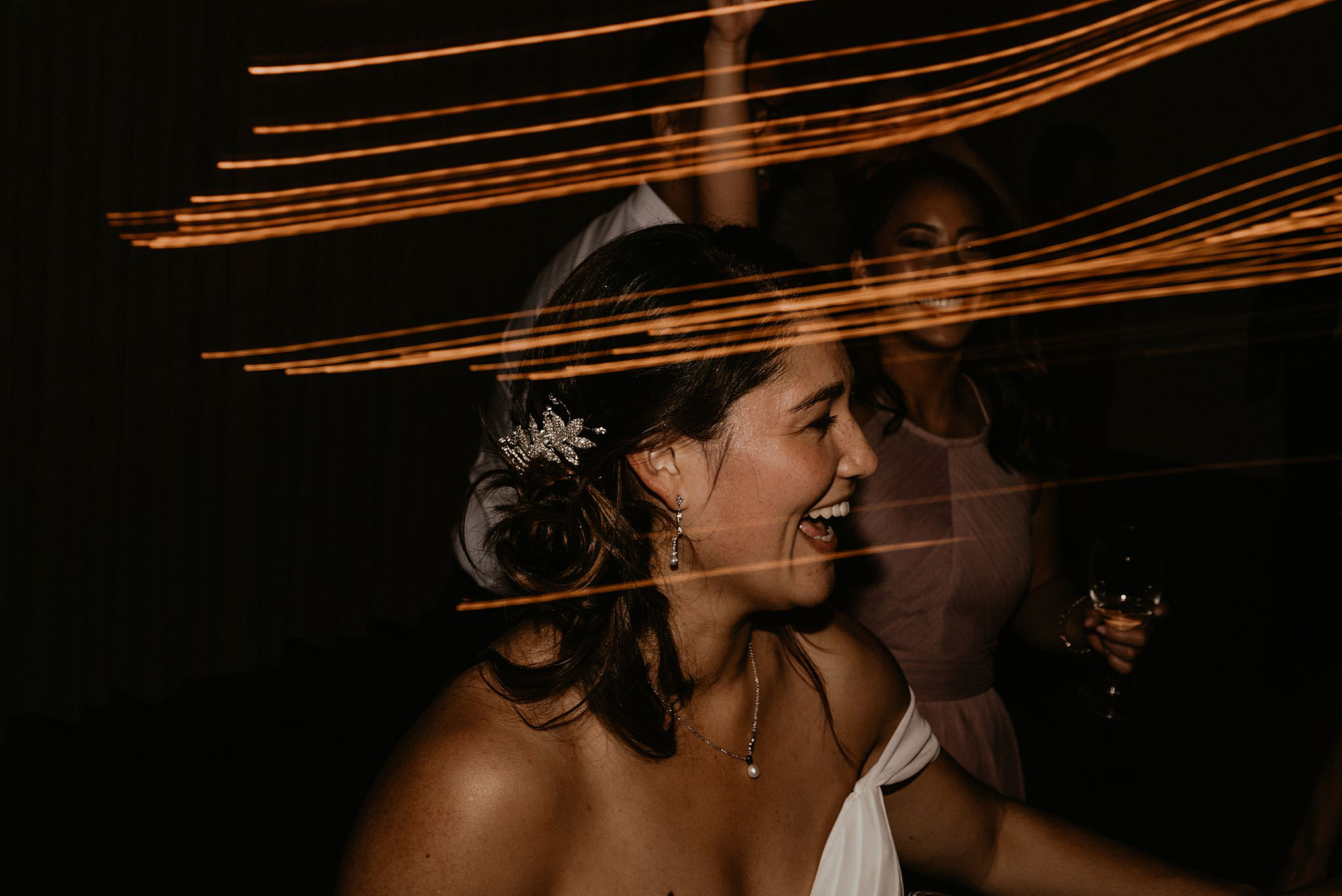 roche-harbor-wedding-san-juans-island-washington_0204.jpg