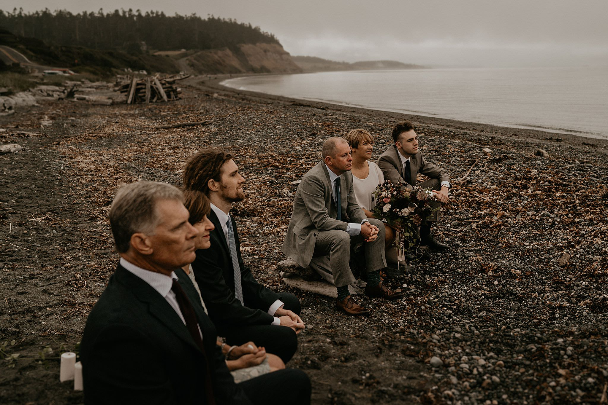 whidbey-island-wedding-intimate-elopement_0040.jpg
