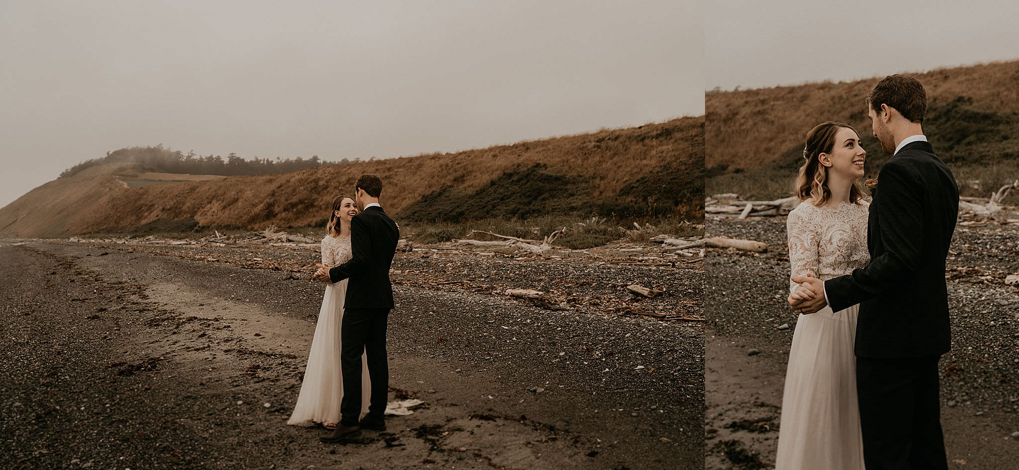 whidbey-island-wedding-intimate-elopement_0045.jpg