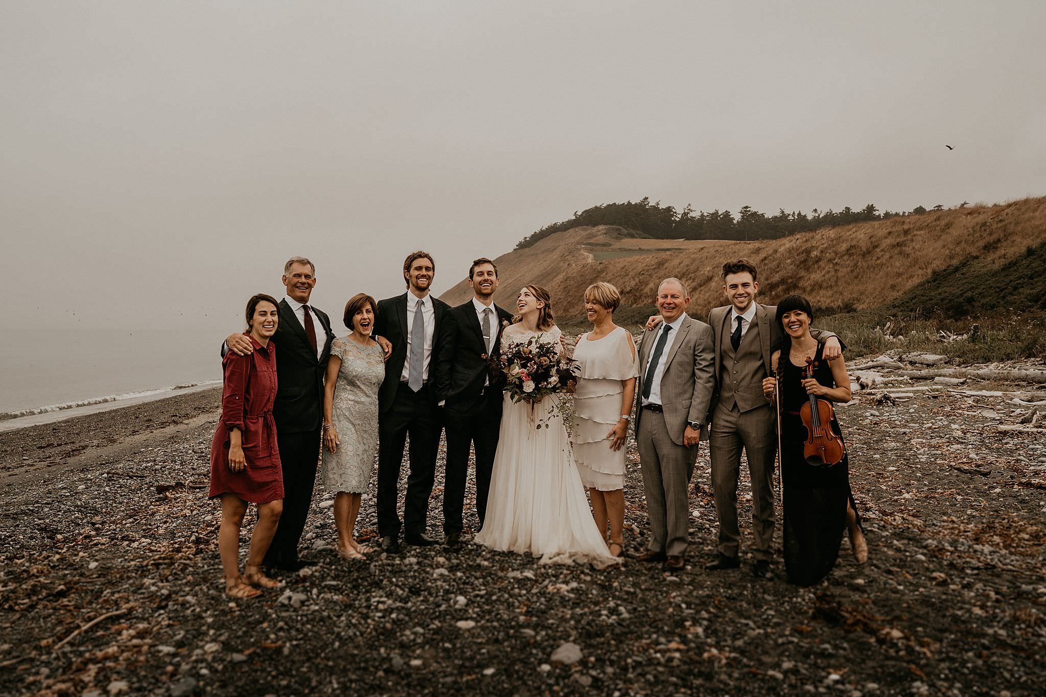 whidbey-island-wedding-intimate-elopement_0064.jpg