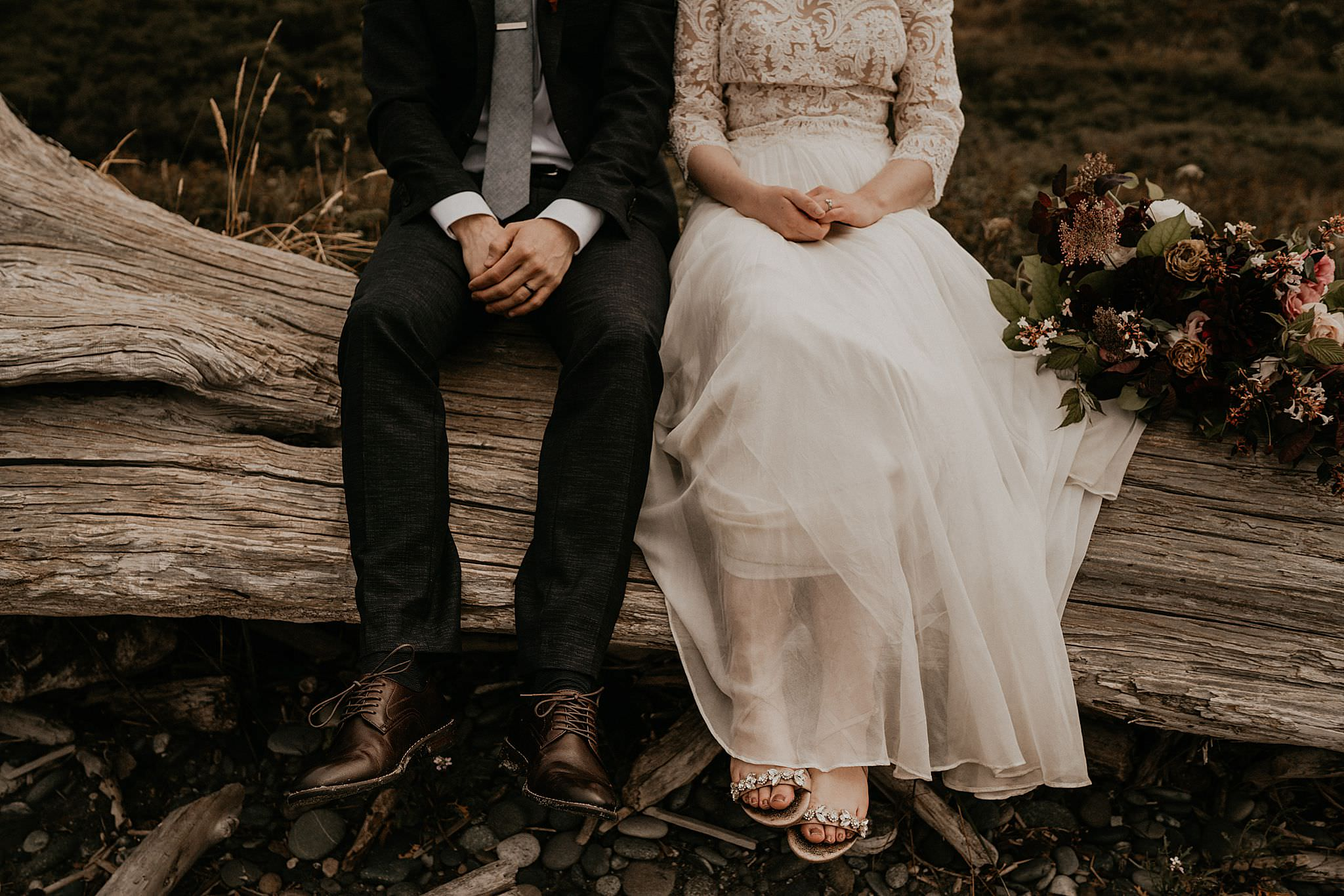 whidbey-island-wedding-intimate-elopement_0085.jpg