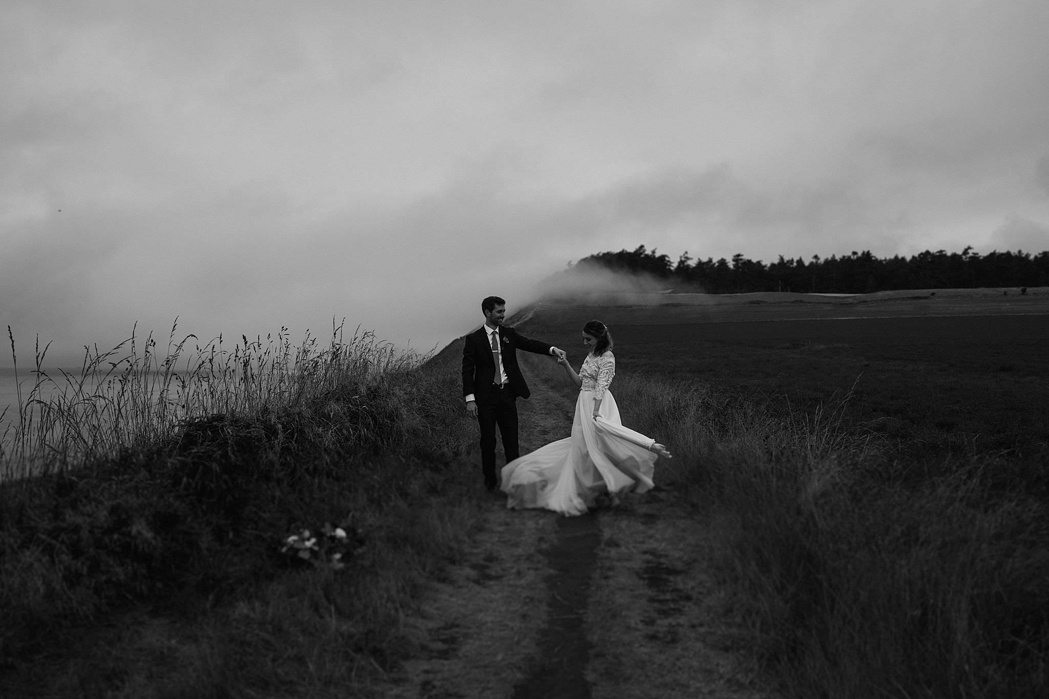 whidbey-island-wedding-intimate-elopement_0091.jpg