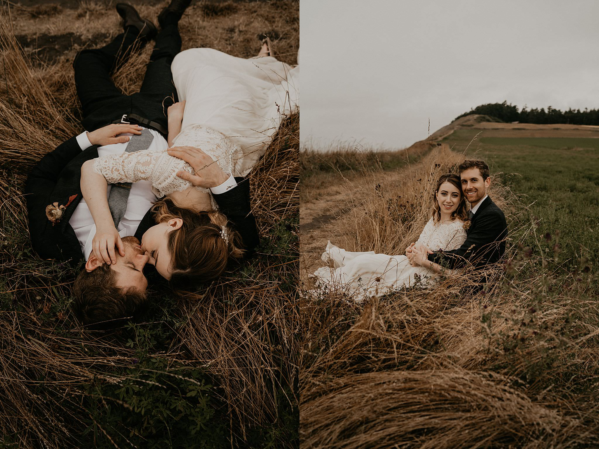 whidbey-island-wedding-intimate-elopement_0097.jpg