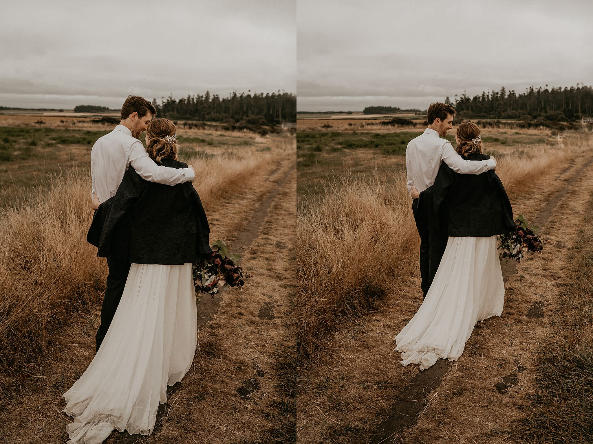 whidbey-island-wedding-intimate-elopement_0100.jpg