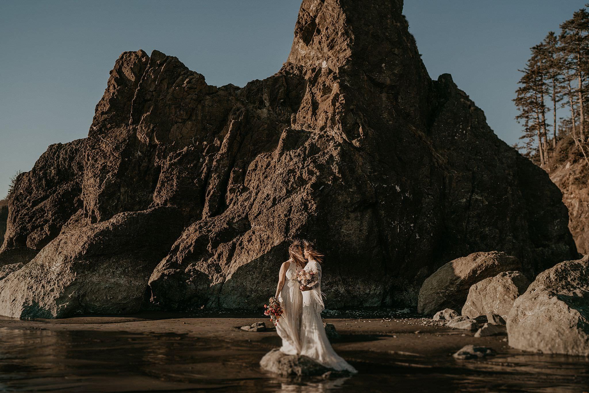 ruby-beach-elopement-olympic-national-park_0047.jpg