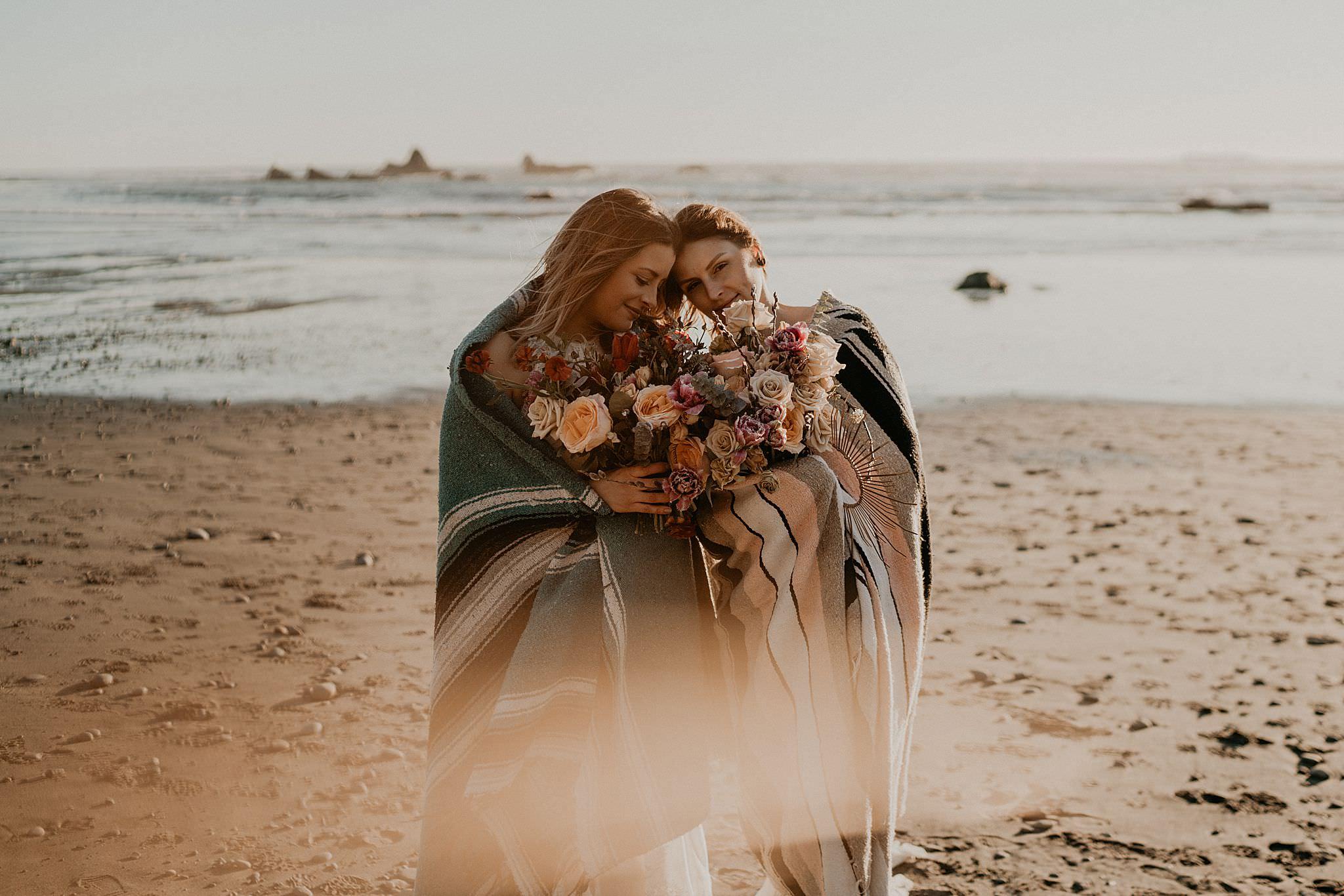 ruby-beach-elopement-olympic-national-park_0052.jpg