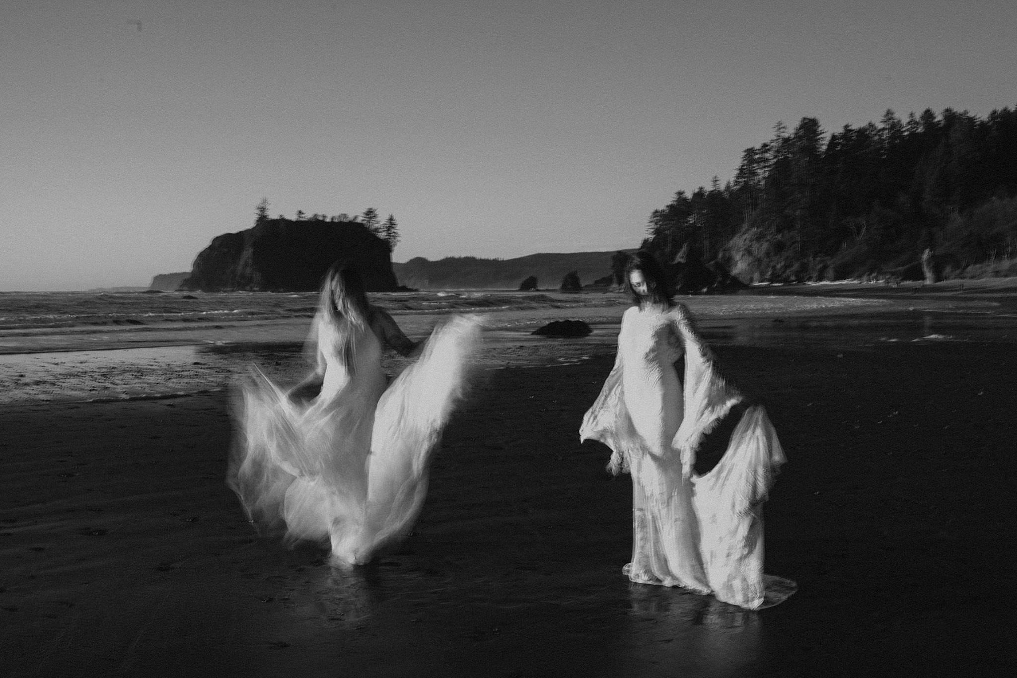 ruby-beach-elopement-olympic-national-park_0062.jpg