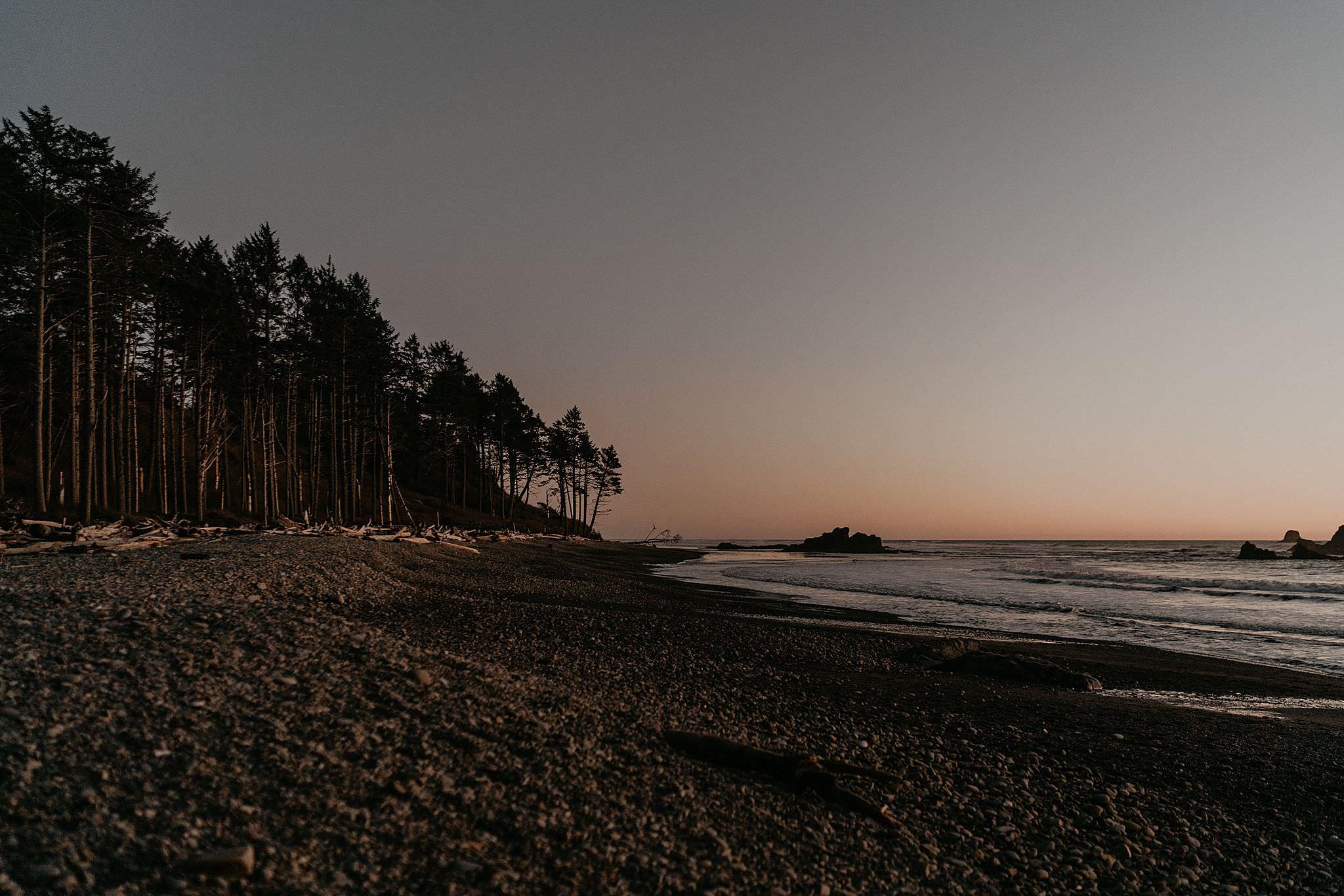 ruby-beach-elopement-olympic-national-park_0089.jpg