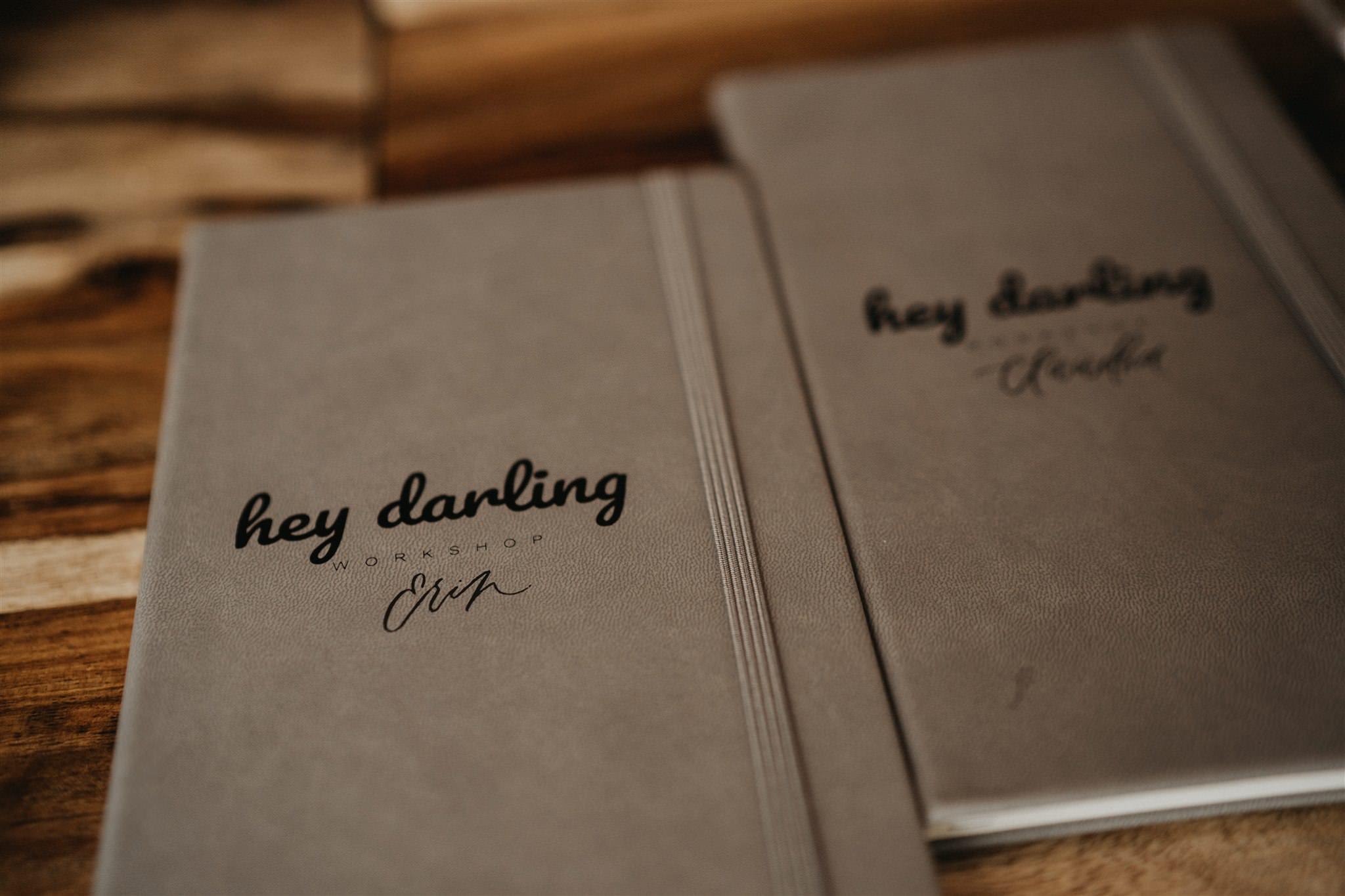 Hey-Darling-Workshop-Olympic-National-Park-10.jpg