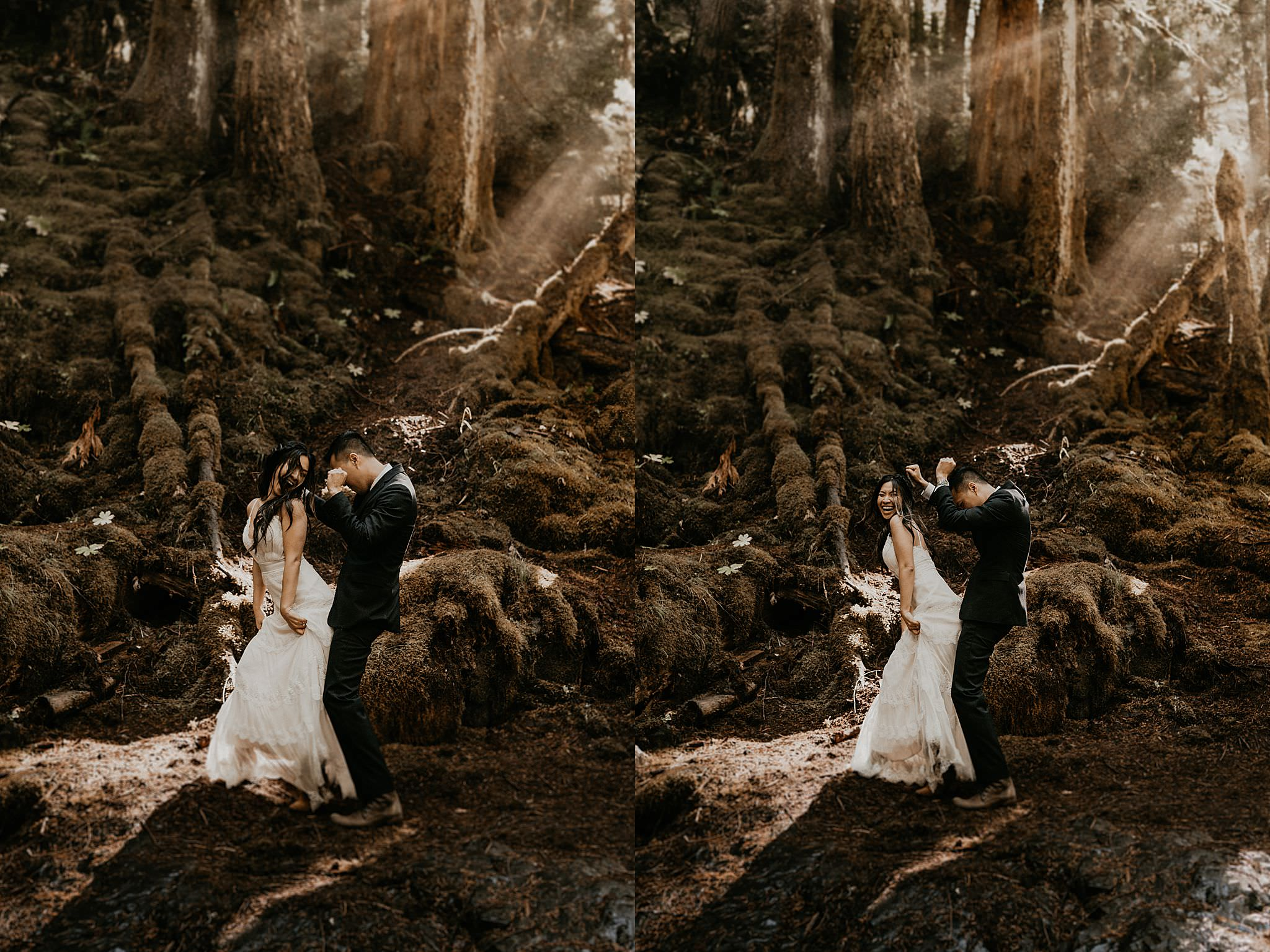 pnw-forest-waterfalls-elopement_0072.jpg
