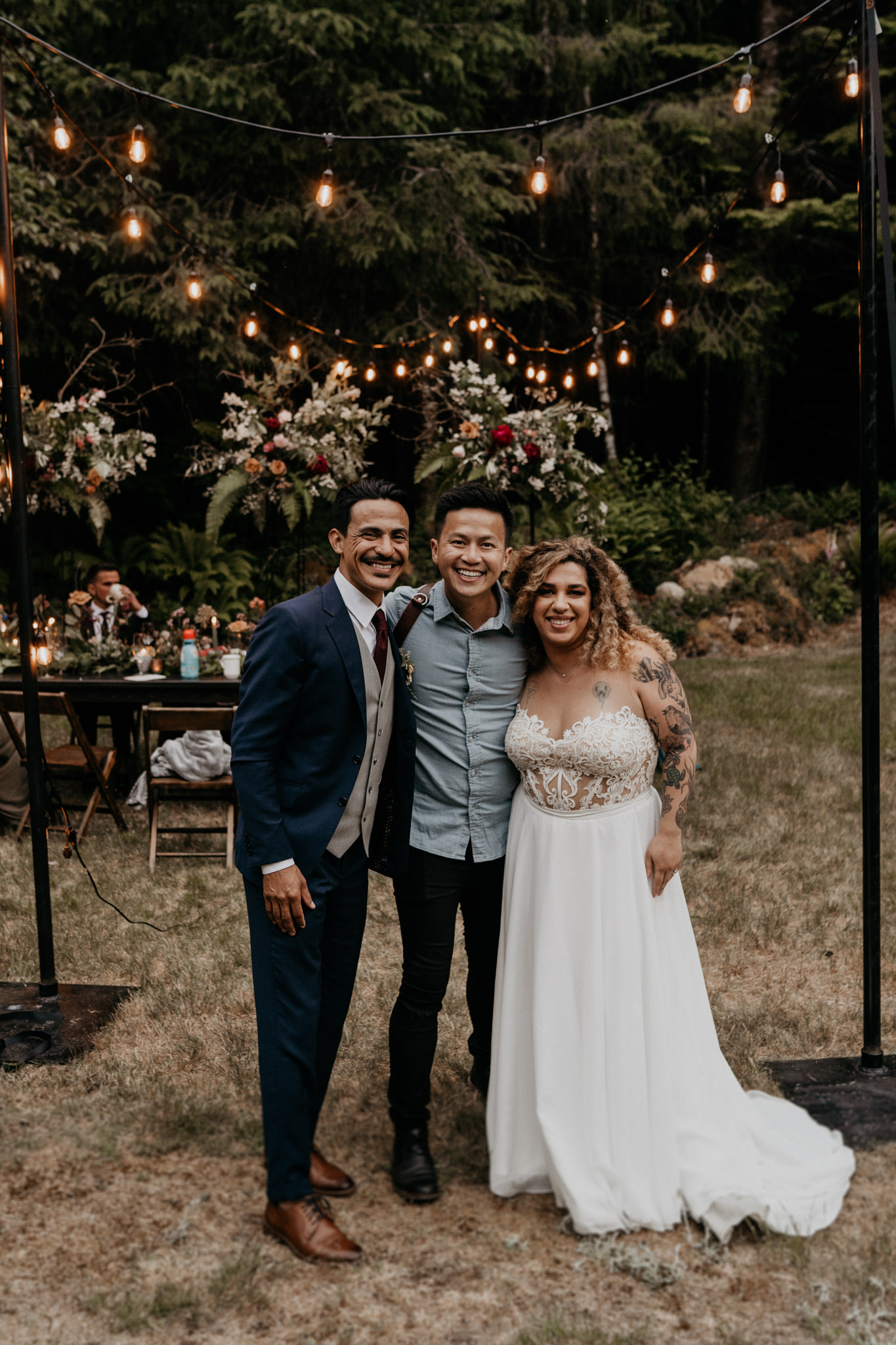 Henry tieu photography henrysdiary pnw elopement photographer in the olympic national park