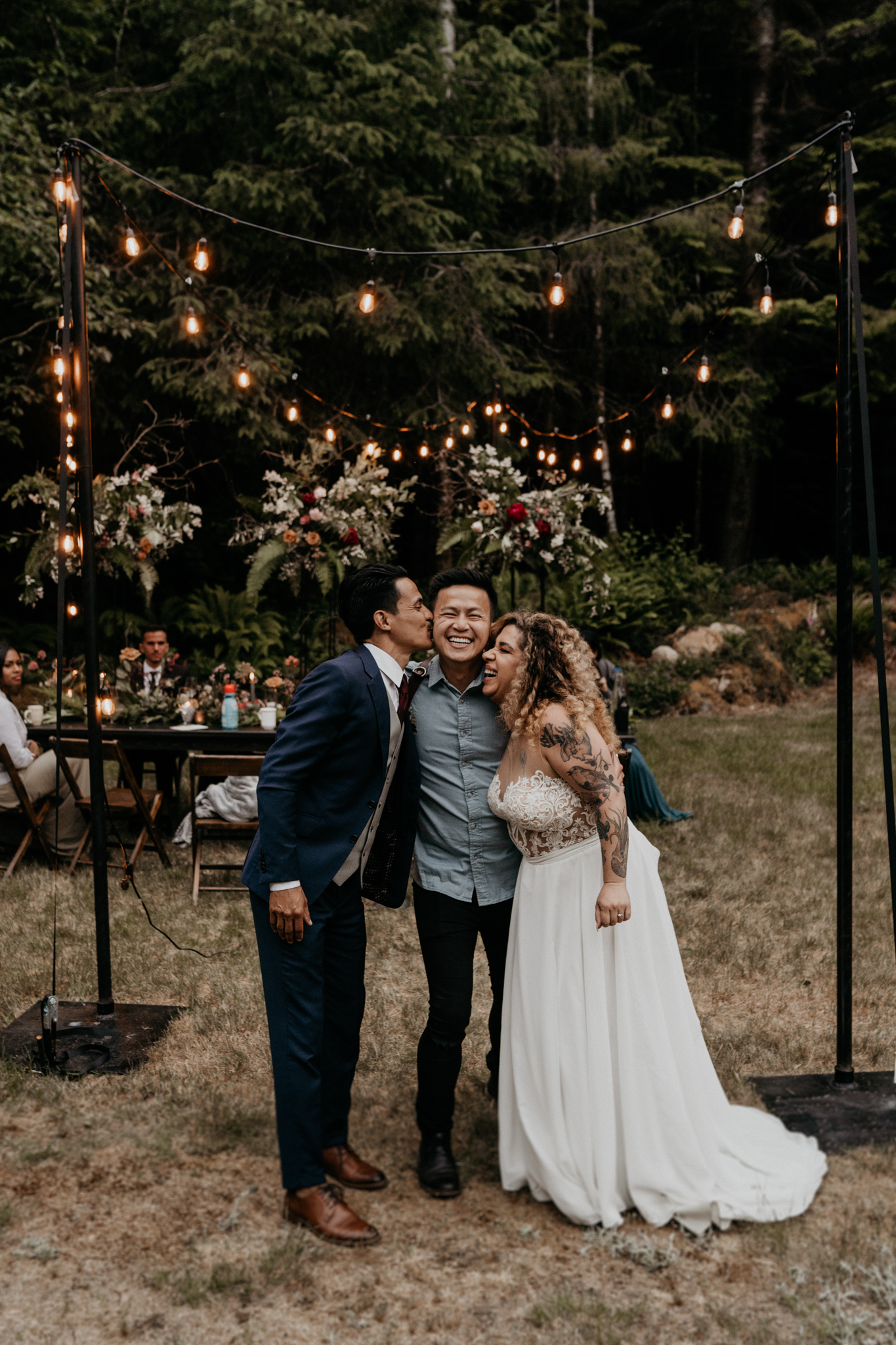 olympic-national-park-elopement-pnw-wedding-photographer-2.jpg