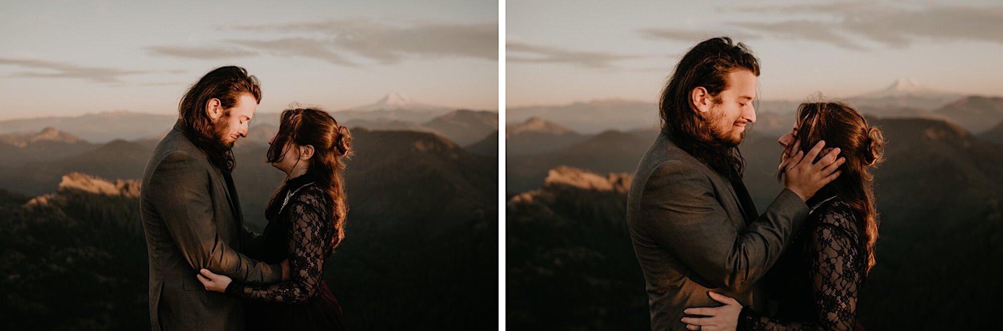 mount-rainier-hiking-adventure-elopement-10.jpg