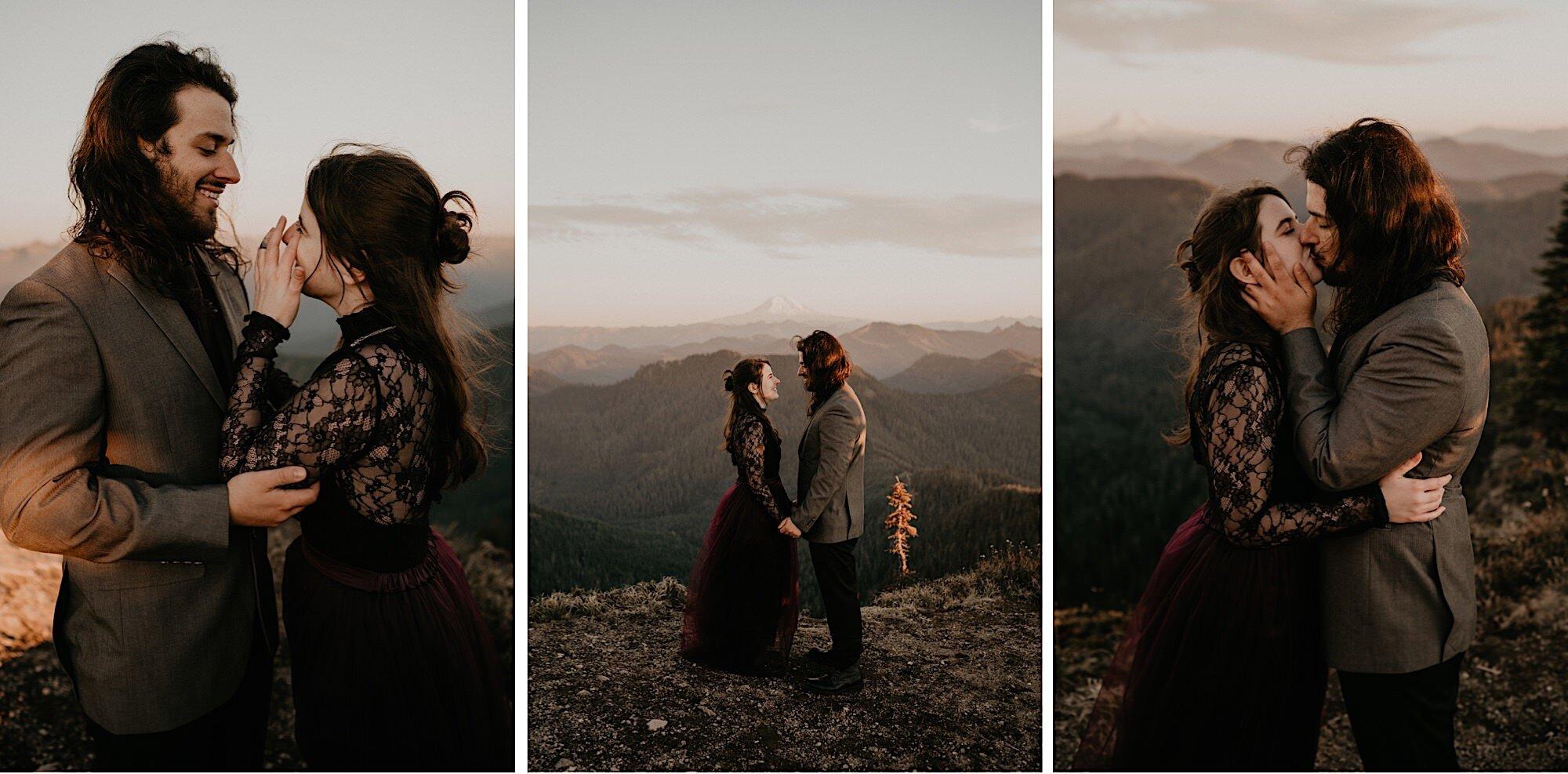 mount-rainier-hiking-adventure-elopement-12.jpg