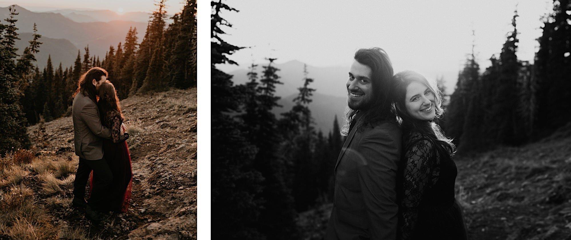 mount-rainier-hiking-adventure-elopement-16.jpg