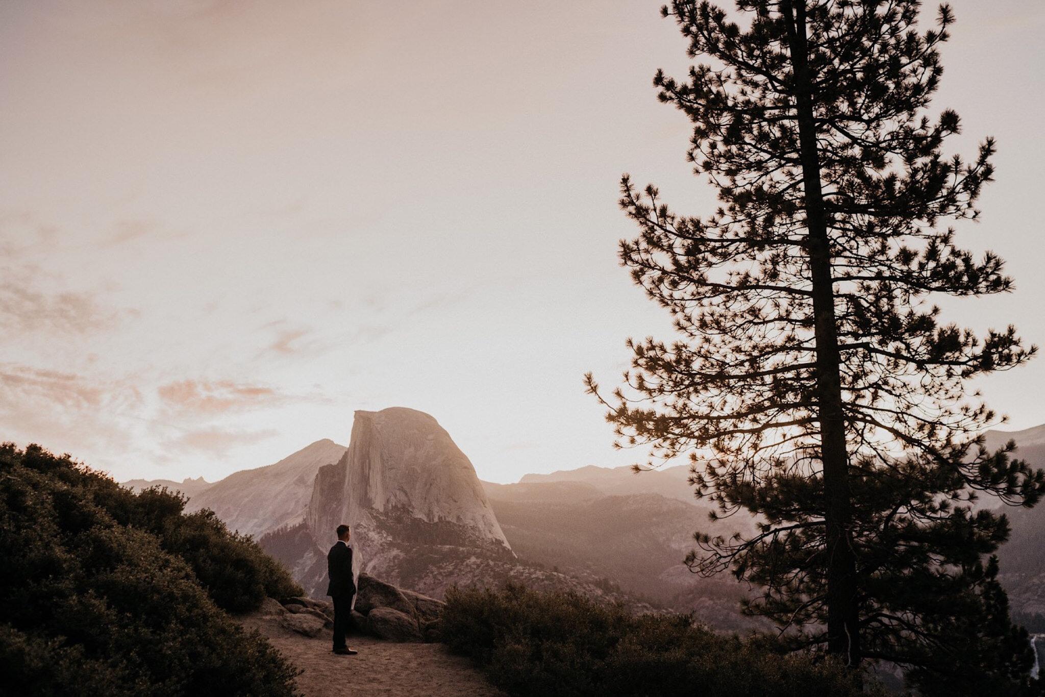 Yosemite-Adventure-Elopement-Taft-Glacier-Point-4.jpg