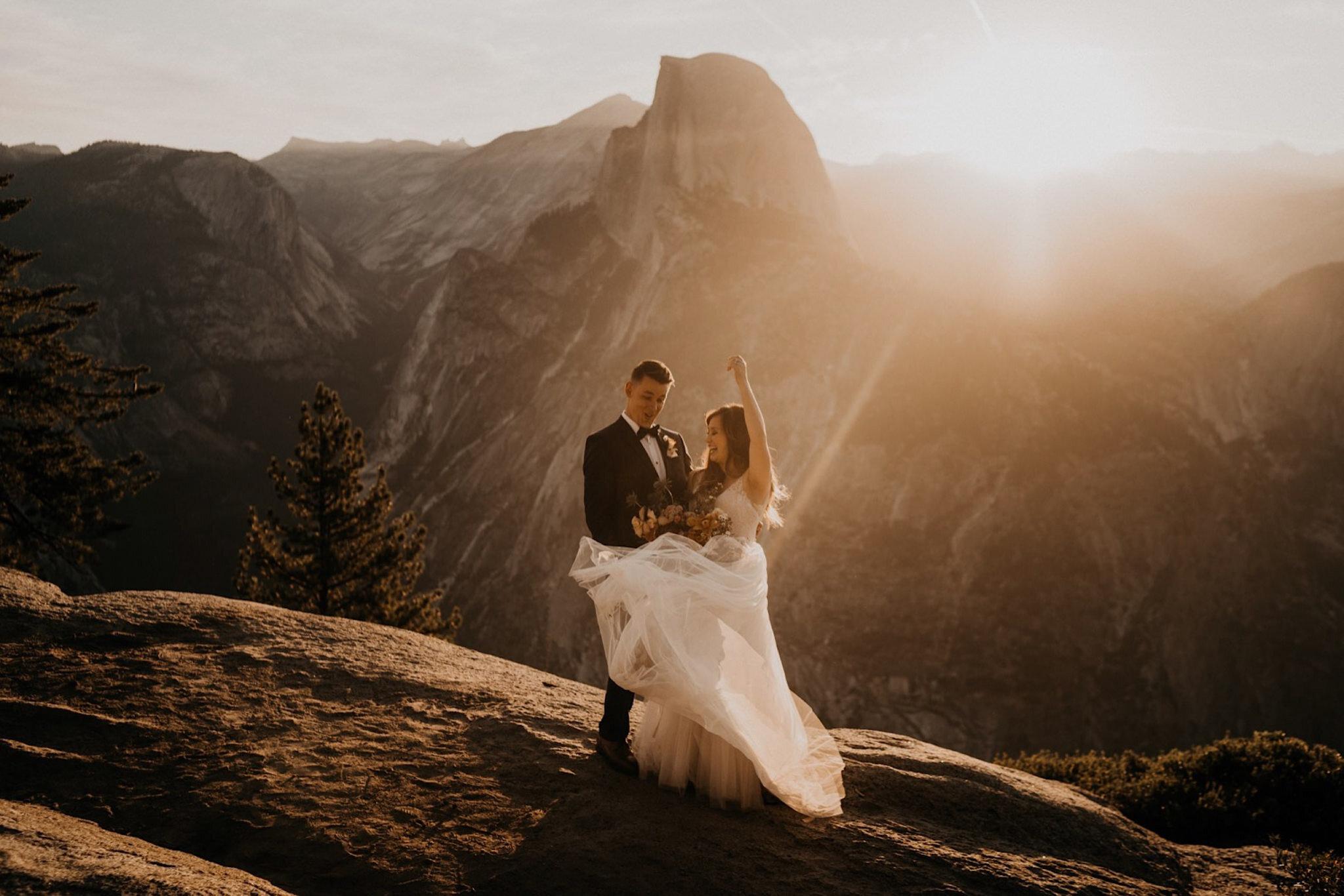 Yosemite-Adventure-Elopement-Taft-Glacier-Point-31.jpg