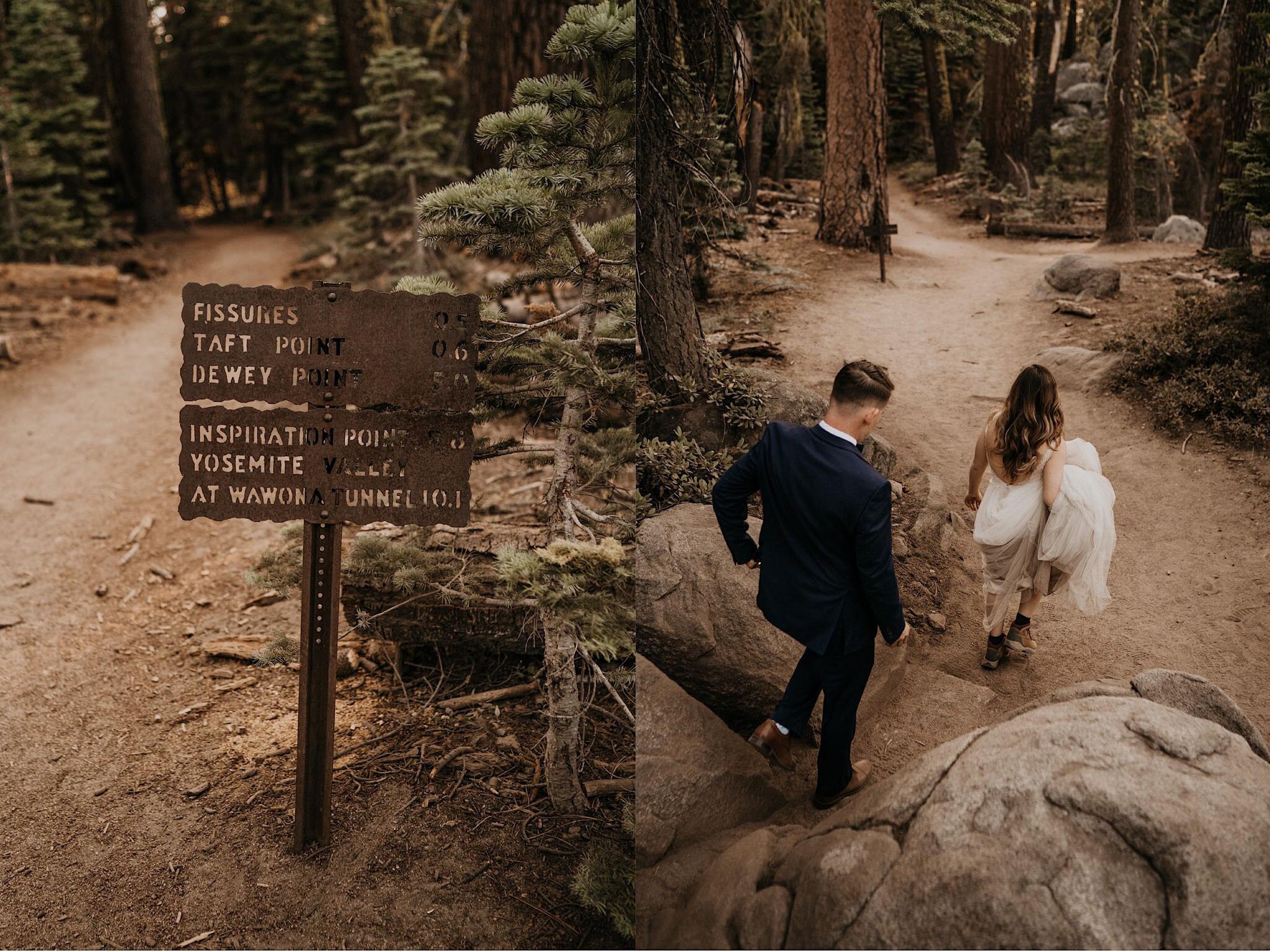 Yosemite-Adventure-Elopement-Taft-Glacier-Point-48.jpg