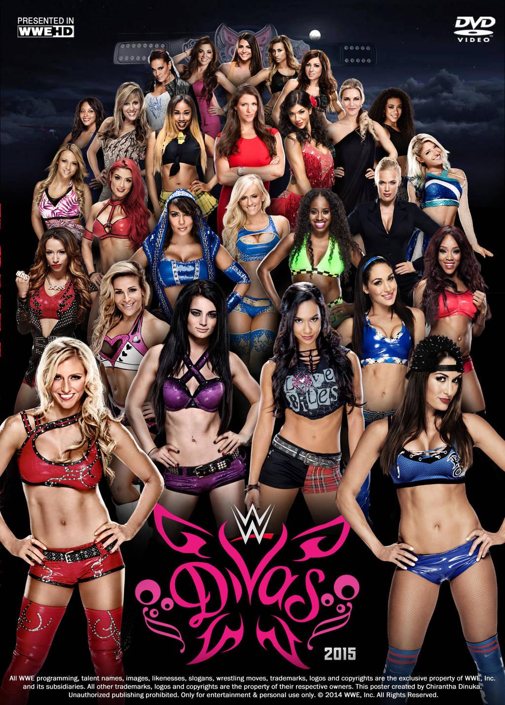 wwe_divas_poster_by_chirantha_d8dtqai-fullview.jpg