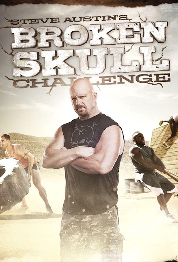 Steve_Austin_s_Broken_Skull_Challenge.jpg