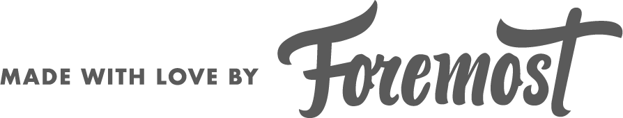 footer-foremost.png