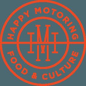 culture club badge.png