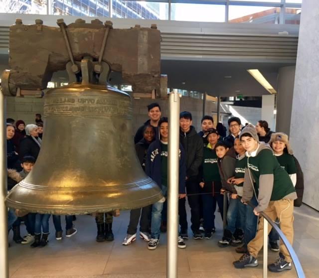 liberty-bell.jpg