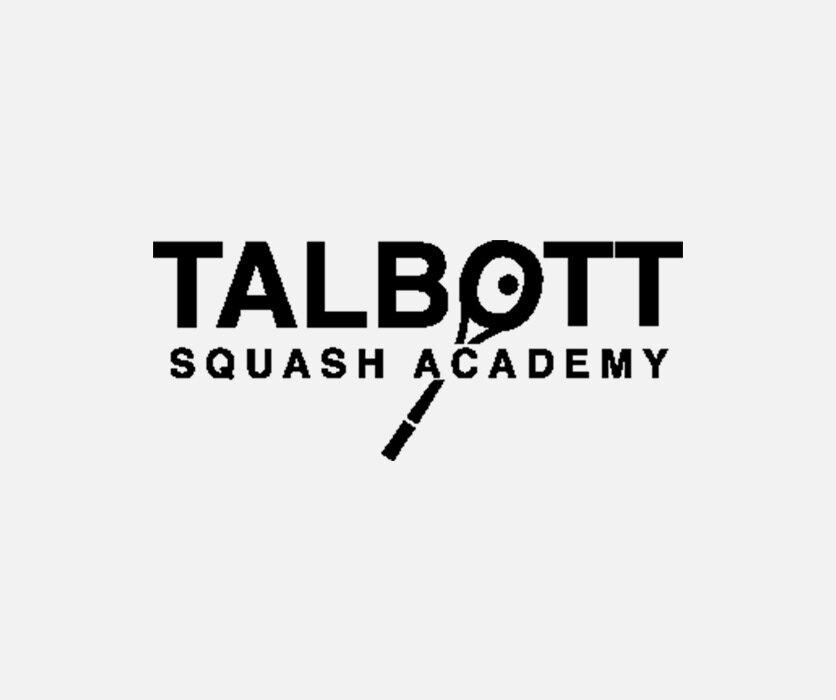 talbott-squash.jpg