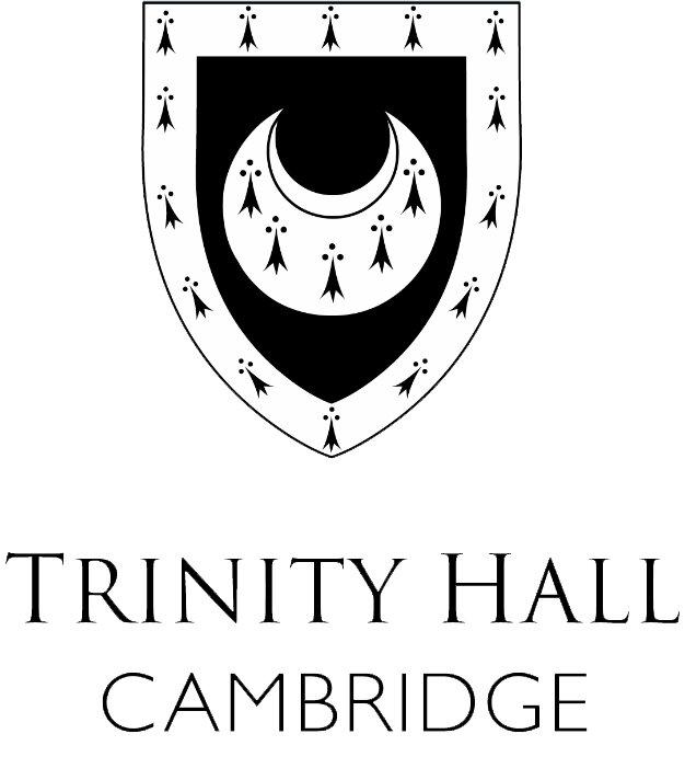 Trinity-Hall-Final-crest.jpg