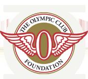ocf_logo.png