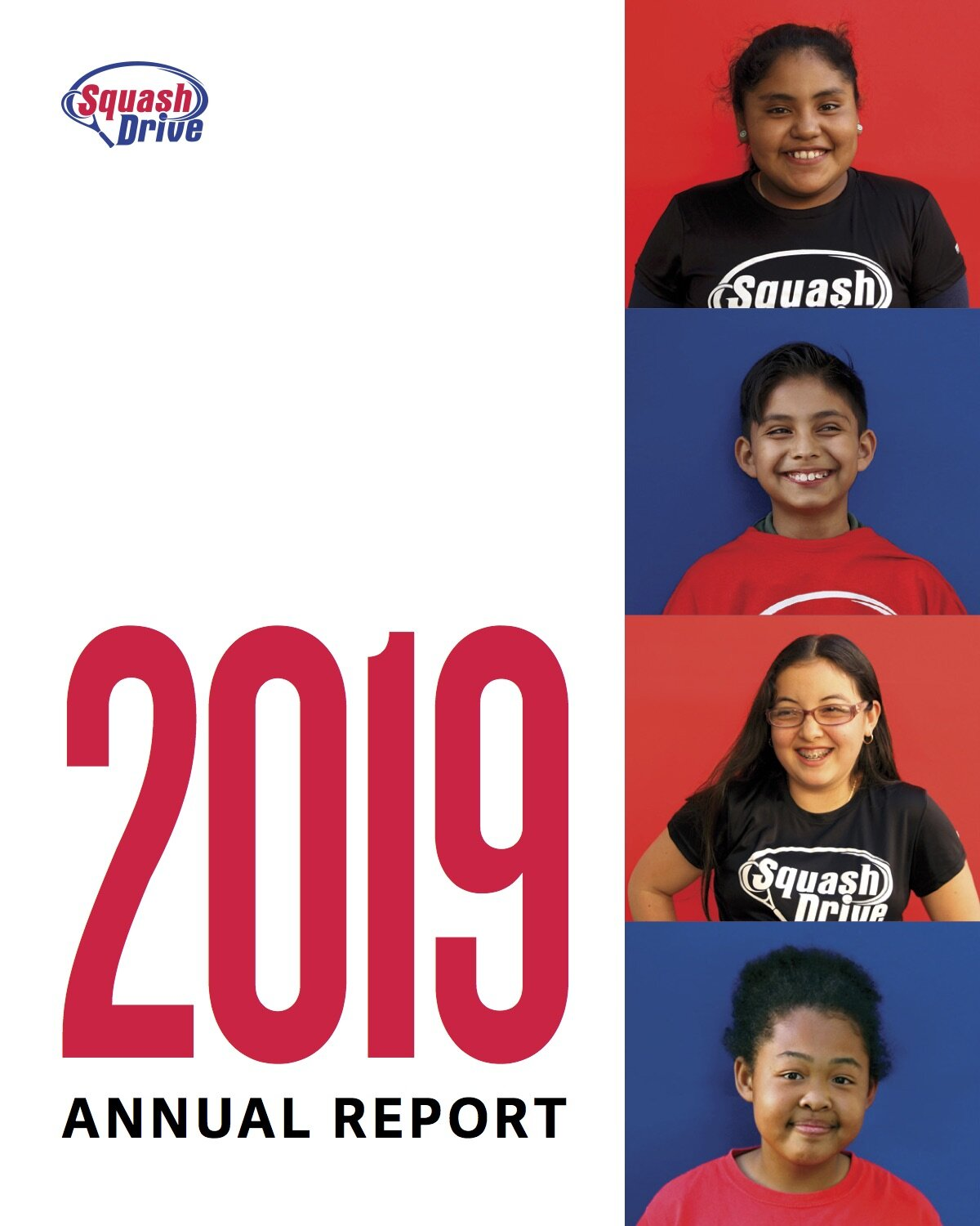 SquashDrive_AnnualReport-2019.jpg