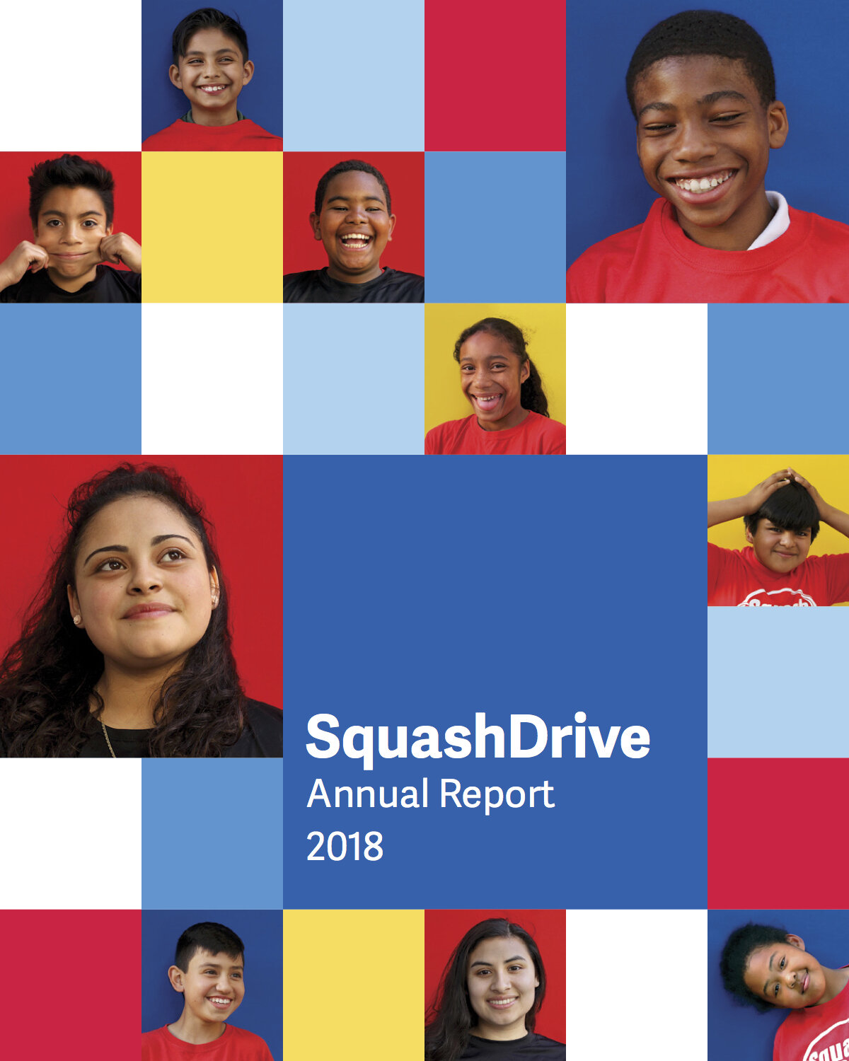 SquashDrive-2018-Annual-Report.jpg