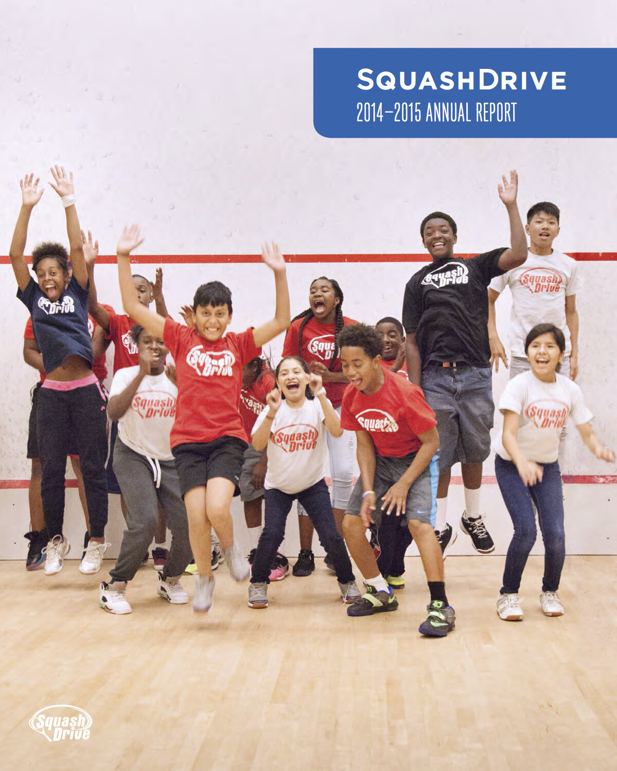 SquashDrive_AnnualReport_2014-2015-12-1.jpg