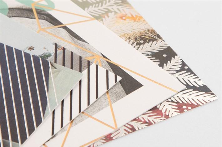 Foil-Pressed-Cards-8-2.jpg