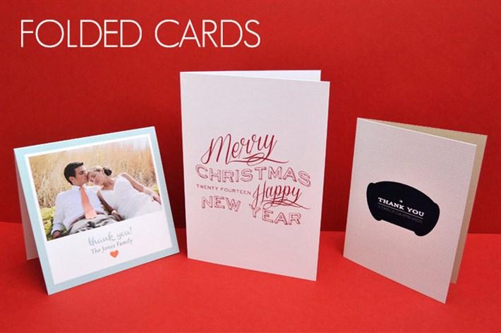 Folded-Card-1.jpg