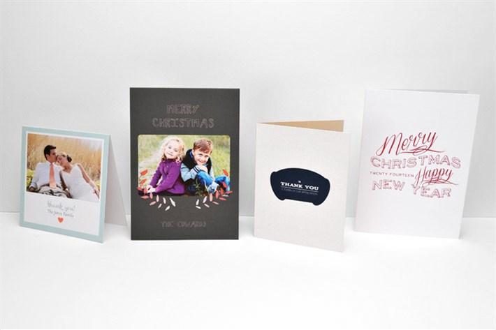 Folded-Card-2.jpg