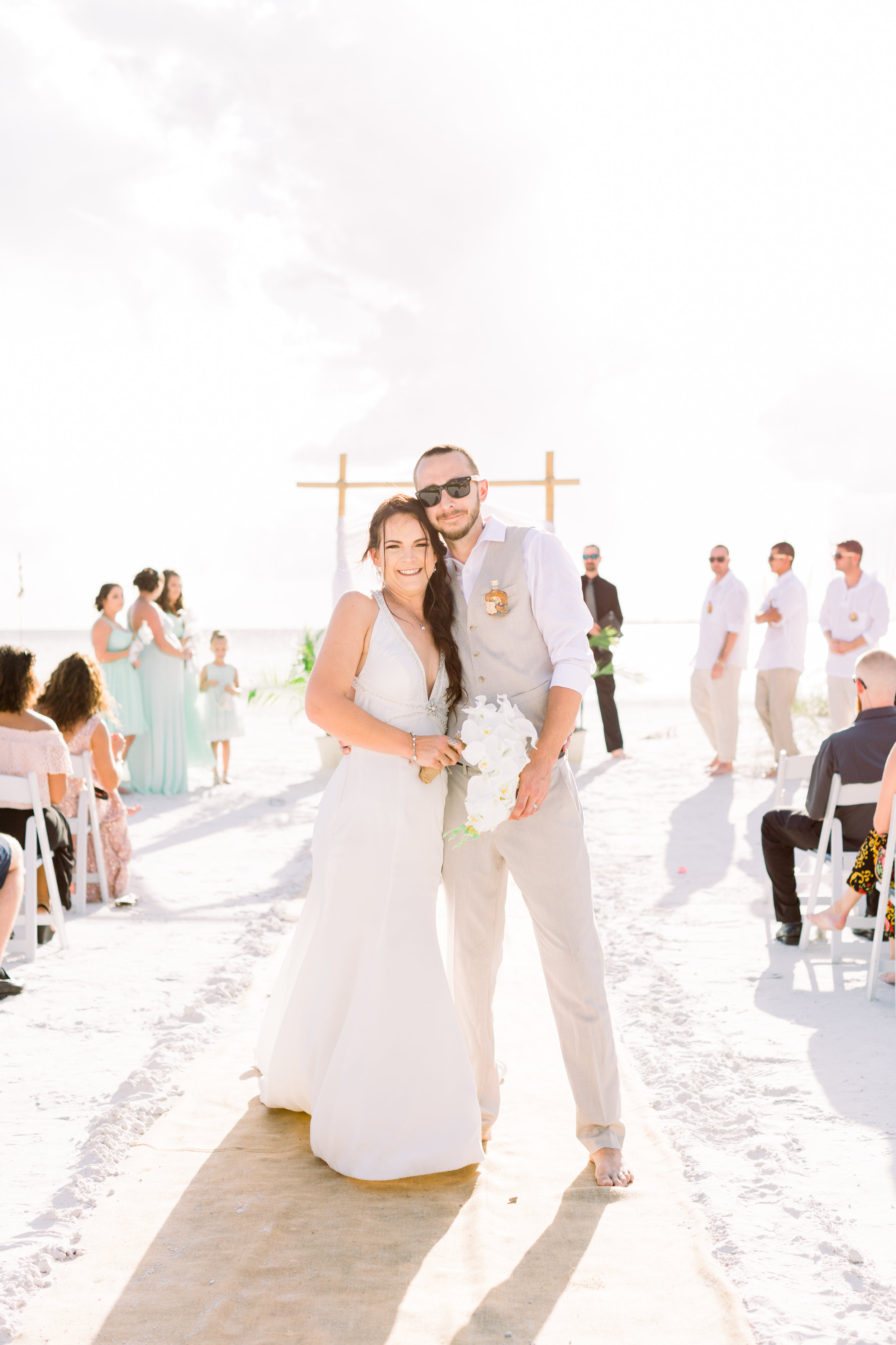 wedding photographer in Naples Florida. Destination, travel, luxury, beach wedding. florida, georgia. Fort Myers, cape coral, bonita springs, captiva, sanibel, marco island, elopement, hyatt, the ritz, laplaya, the Ringlind, sarasota