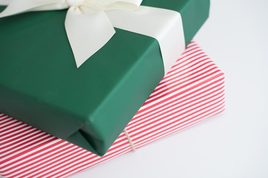 christmas_wrap_2018.jpg