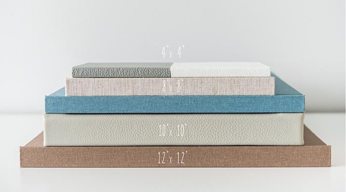 KISS-Books-Wedding-Photographer-Laura-Kelly-Album-Design-Printing-my-Photos-in-a-Leather-or-Linen-Album_0016.jpg