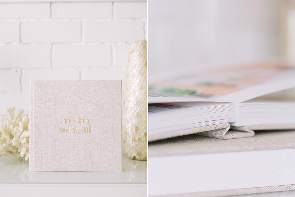 MILLERS-BOOK-WEBSITE-IMAGE.jpg