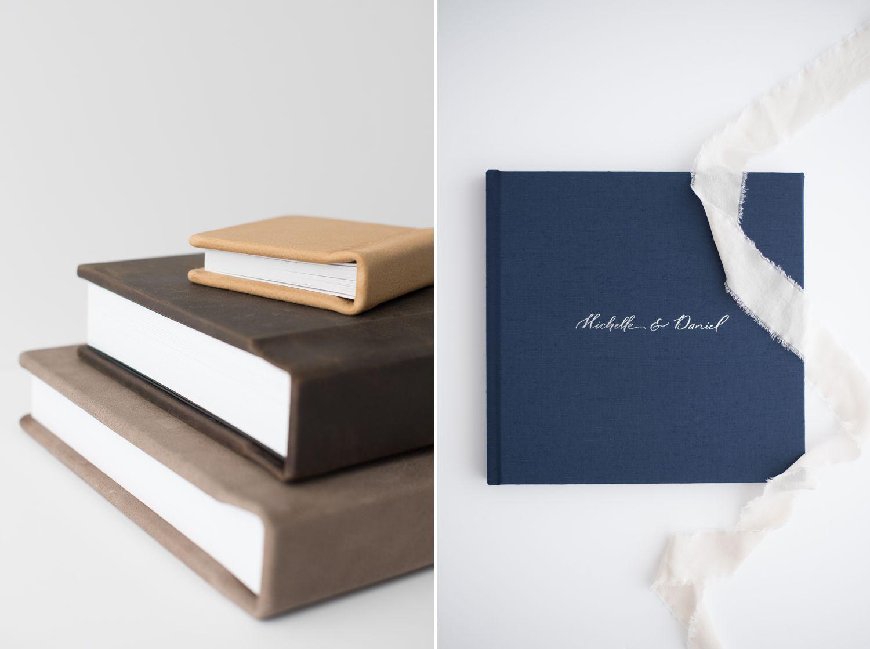 kiss-books-indigo-blue-leather.jpg
