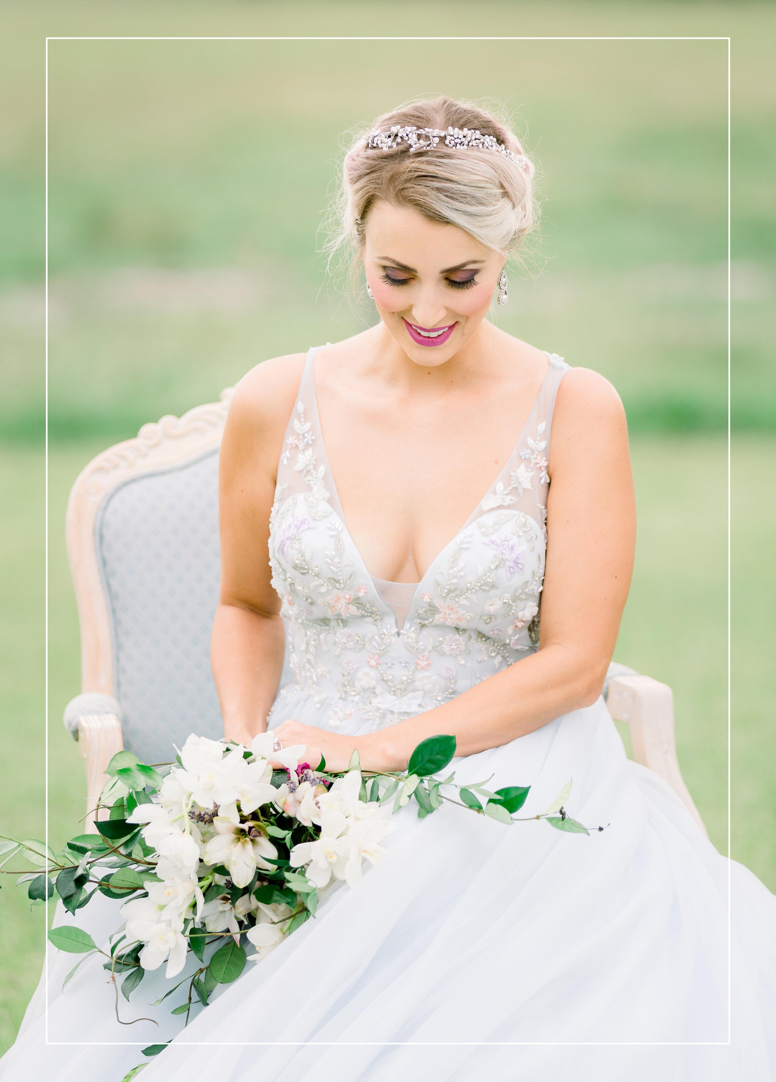 florida, fine art wedding photographer