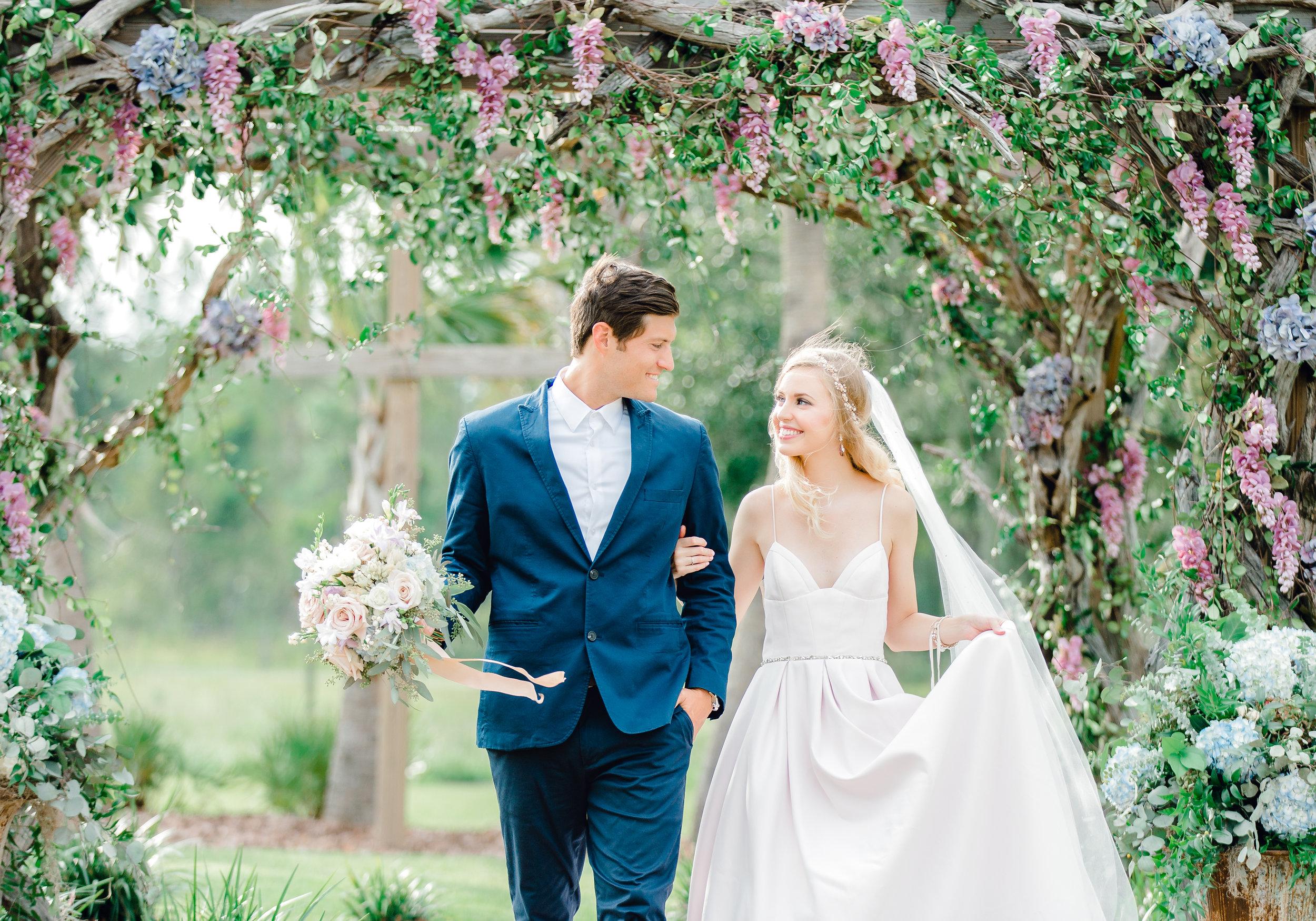 florida-wedding-elegant-moments-by-stella