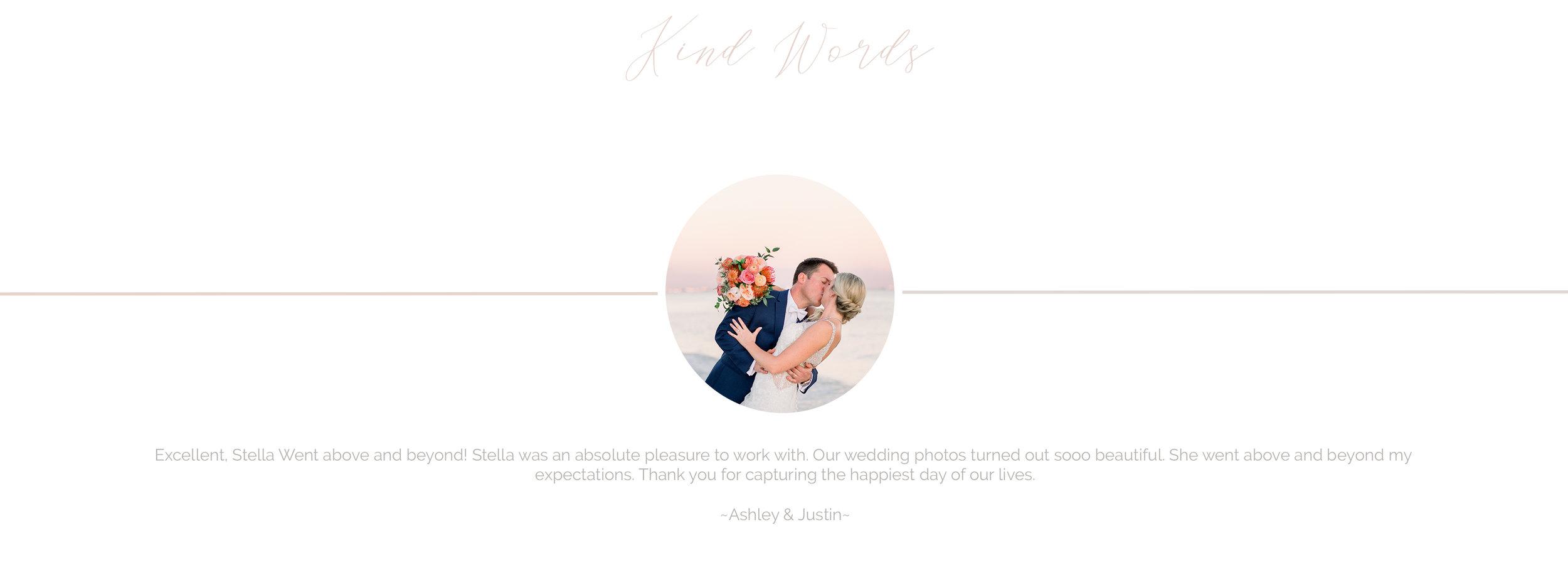 florida-wedding-elegant-moments-by-stella—.jpg