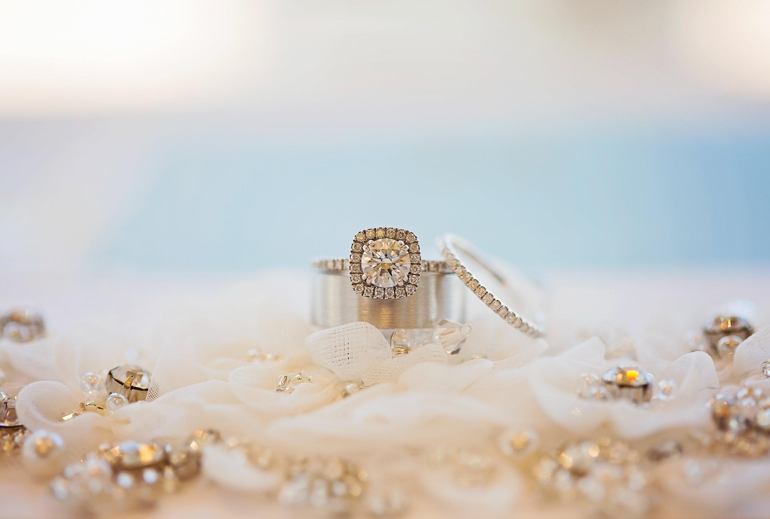 port-royal-club-wedding-elegant-moments-by-stella-1.jpg