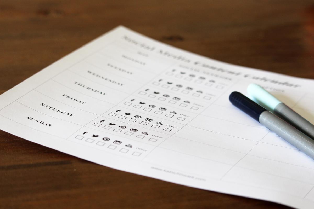 social-media-content-calendar.jpg