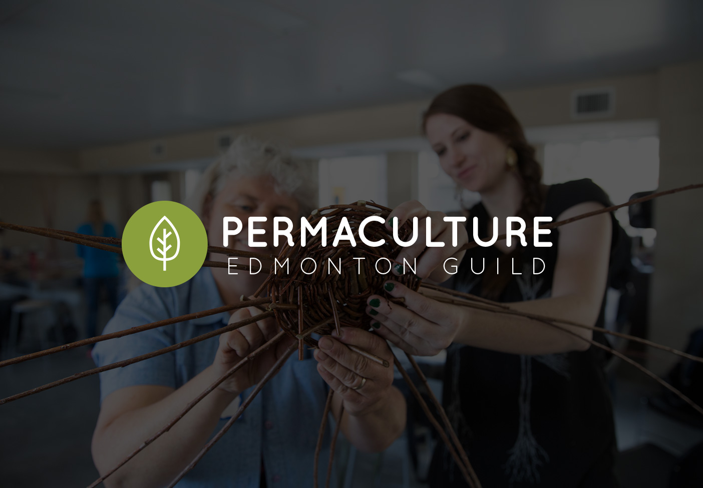 Edmonton-Permaculture-Guild-Main-Photo.jpg